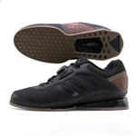 adidas LEISTUNG.16 II. Weightlifting Shoes model AC6976