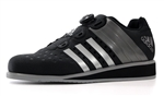 adidas drehkraft Weightlifting Shoes model AQ4476