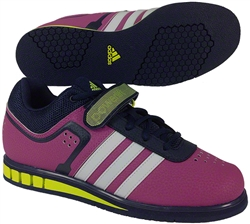 adidas powerlift.2w for women model B39860