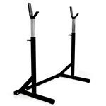 DFE Standard Squat Rack
