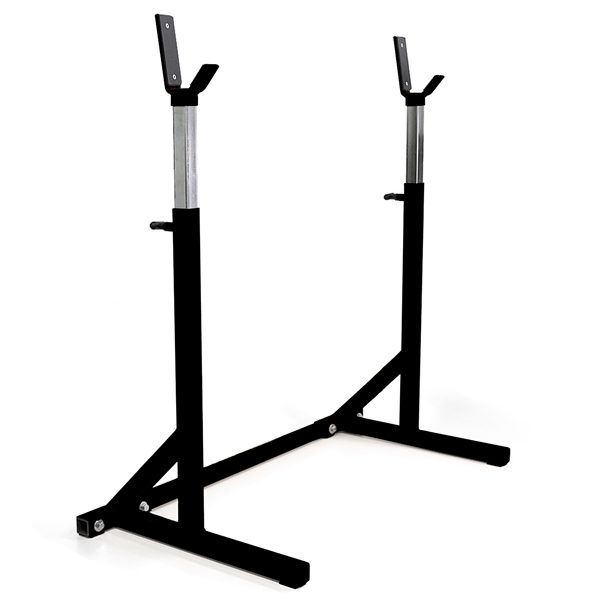 Dfe standard squat rack for A squat rack