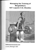 Managing the Training of Weightlifters, N. P. Laputin