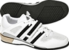 adidas Ironwork III Weightlifting