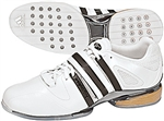 adidas adiStar Weightlifting shoes