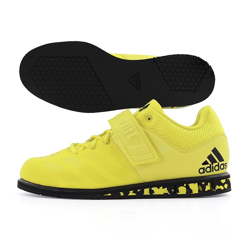 adidas powerlifts 3.1