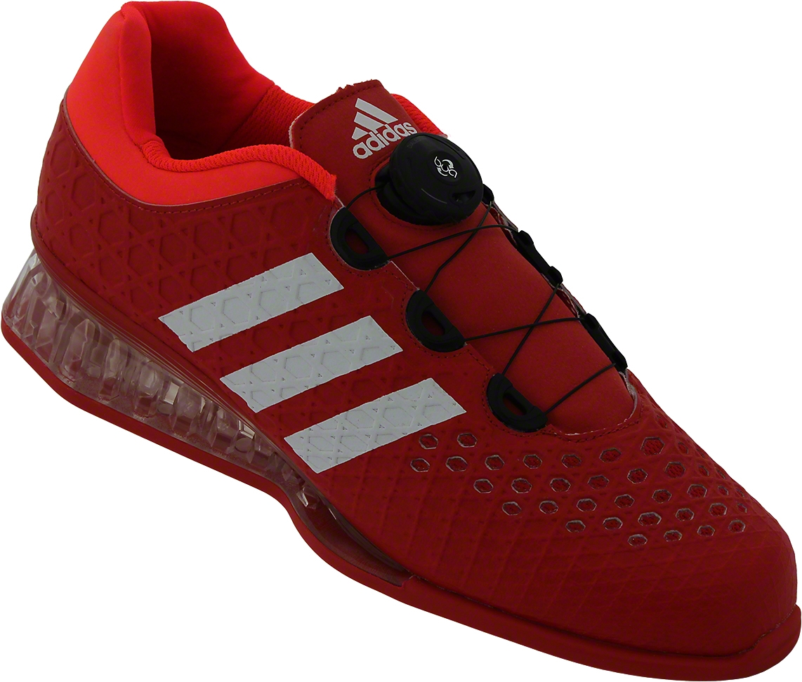 Can Shoes Where Adidas 33bda Australia Weightlifting 0e7c7 Buy I xeCWrdoB