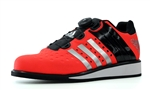 adidas drehkraft Weightlifting Shoes model AQ3272