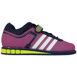 new product d9919 7dc7d adidas powerlift.2w footwear