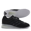 adidas LEISTUNG.16 II. Weightlifting Shoes model BA9171
