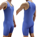 adidas PowerliftSuit weightlifting suit CW5646