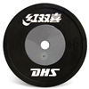 DHS 30 kg Competition Bumpers