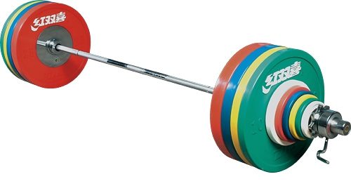 Image result for weight lifting sets
