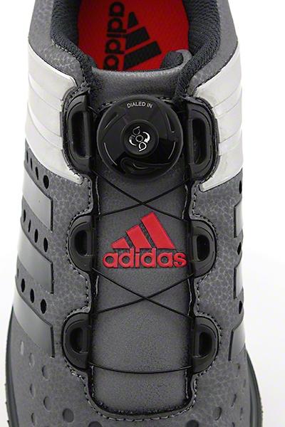 best sneakers 2b1ce 5c0af adidas drehkraft Weightlifting Shoes
