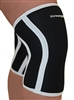 PW Knee Sleeves - black