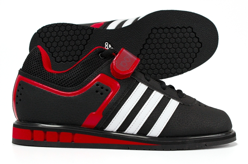 adidas powerlift trainer 2