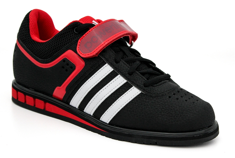 adidas powerlift shoes