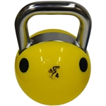SL Shock Absorbing Kettle Bells