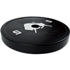 Trial 5kg WP Rubber Training Disc